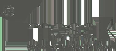 mosaik GmbH & Co KG